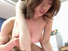 Over D-Cup Models 4時間スペシャル 【DUGA】