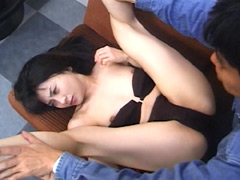 The Best of No.1 嶋田琴美 Deluxe 【DUGA】